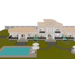 Casa Completa 3