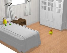 Dorm 2