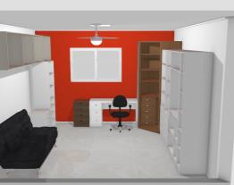 closet escritorio 2