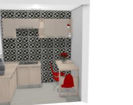 cozinha canto selma