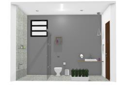 Suite Ceará