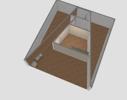 Meu projeto Henn casa