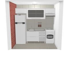 cozinha3_natalia