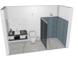 Meu banheiro8_GAC