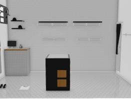 Loja galeria 1