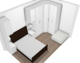 edimar dormitorio