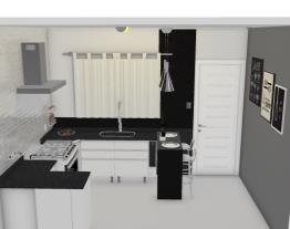 nossa cozinha2