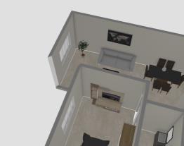 Projeto 7x12