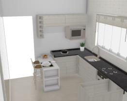 Cozinha 22