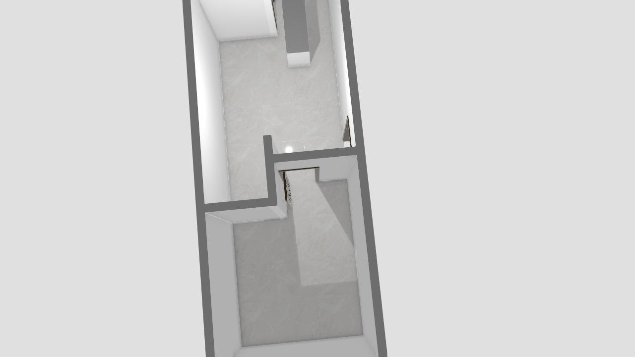 Casa modelo dalton