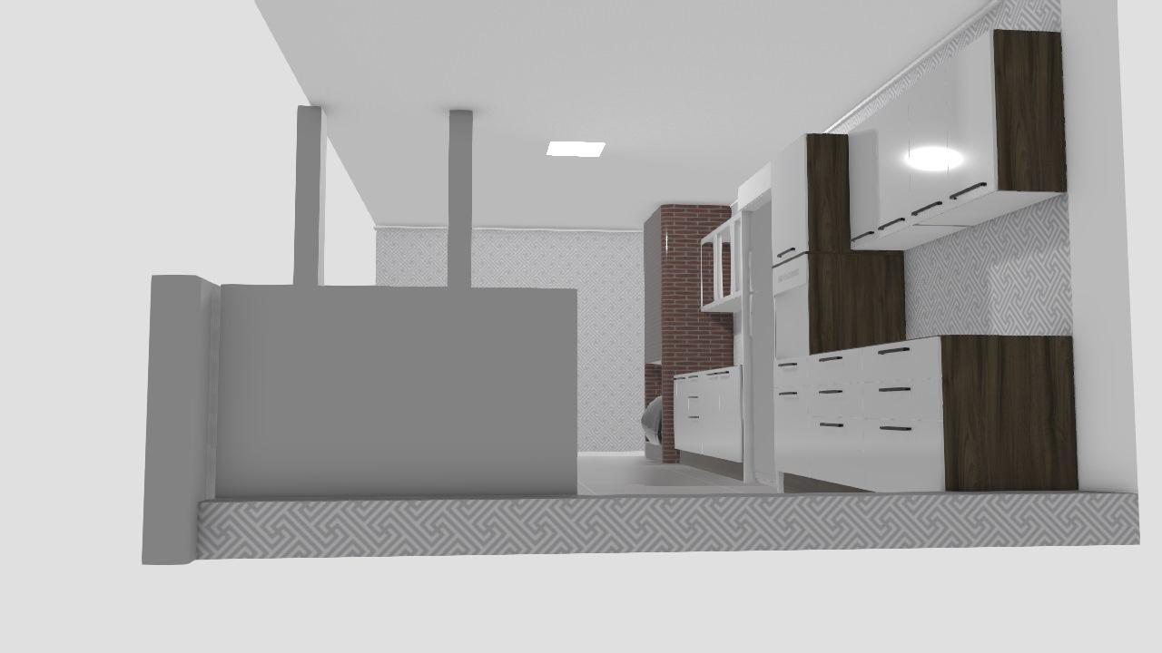 Meu projeto Itatiaia-Severo/Rita