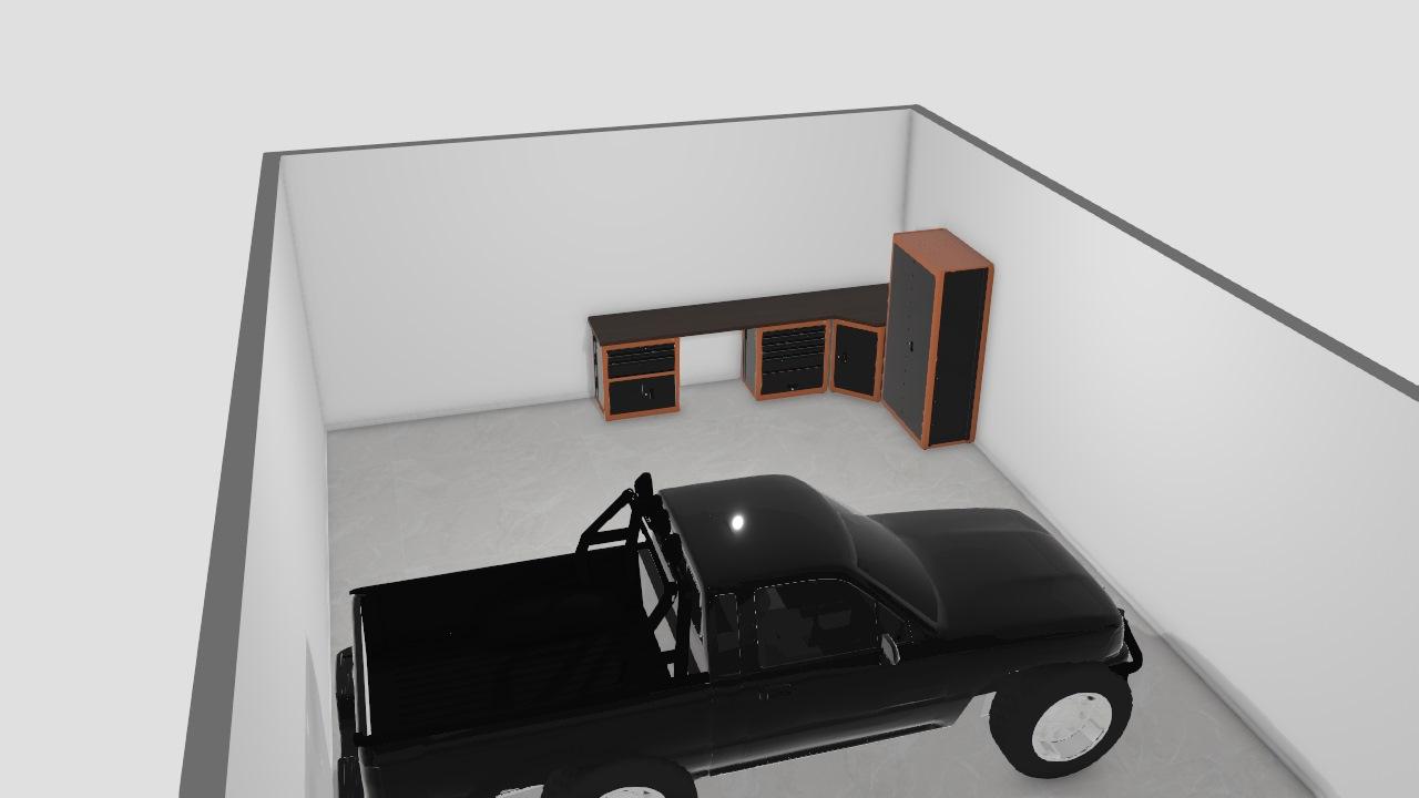 Mi proyecto Tramontina Pro