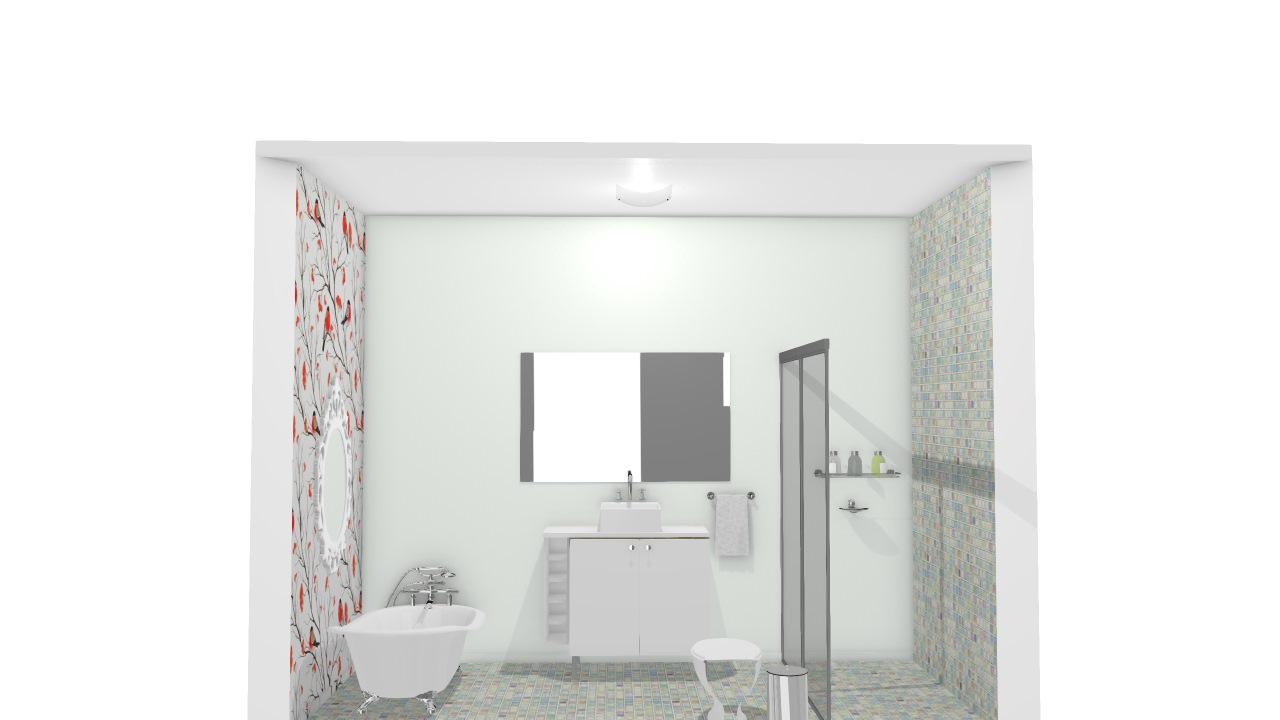 Suite Ceará 2