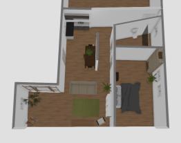 casa da Conchita 1