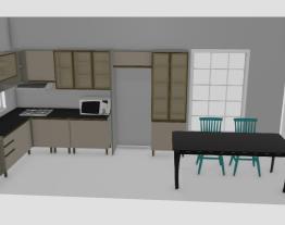 Meu projeto Henn cozinha1