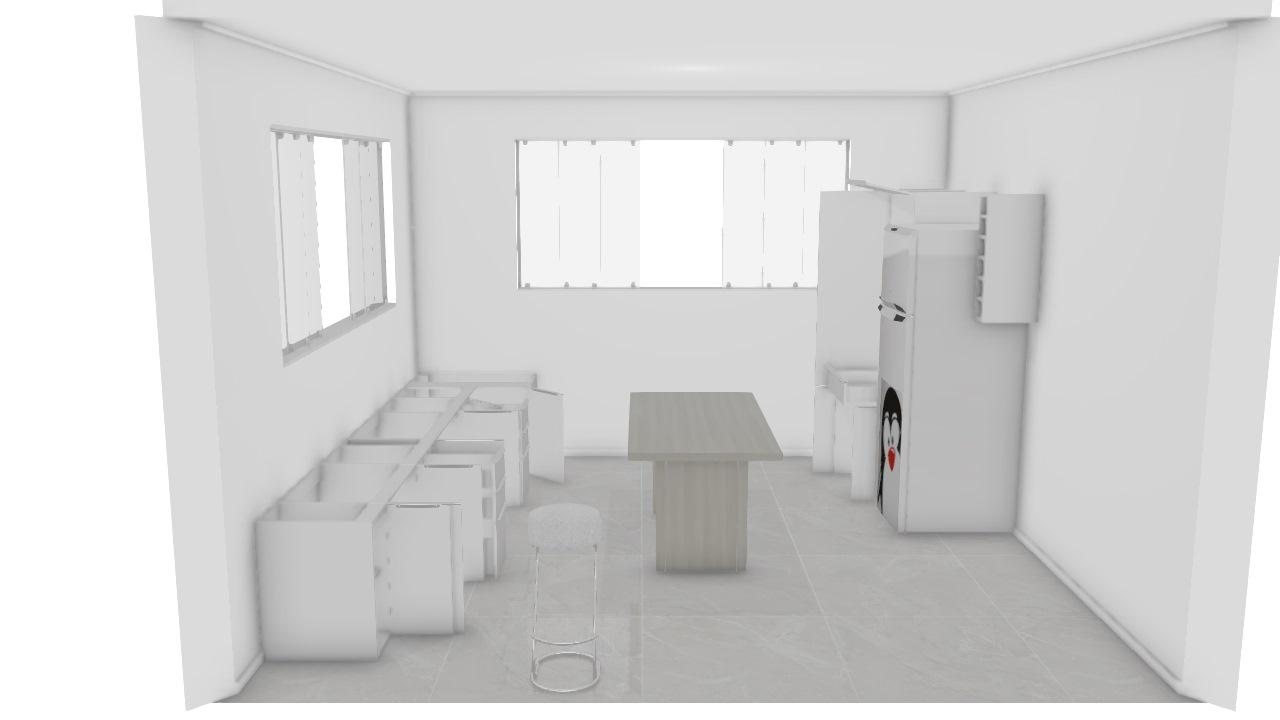 Meu projeto Kappesberg3