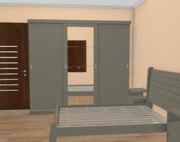 projeto dormitorio casal