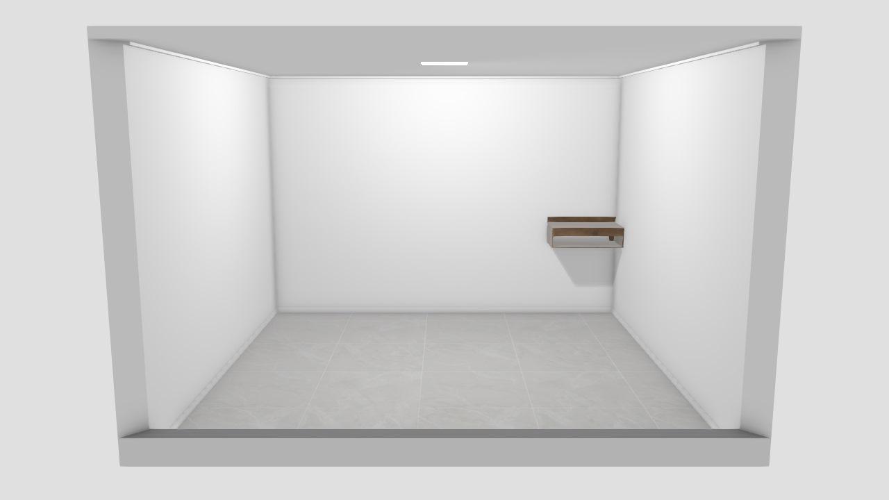 Modelo_banheiro