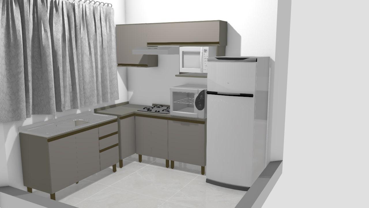 Cozinha Paula2