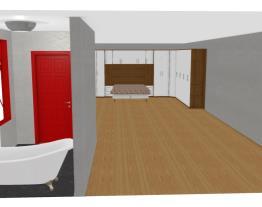 Apartamento Anne - Piso 2
