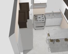 cozinha andreza 1