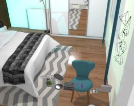 Meu quarto 2.0