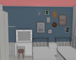 Projeto quarto 3