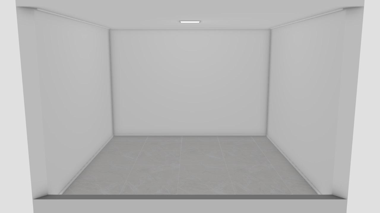 My project  Demonstração