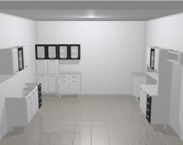 projeto cozinha p1