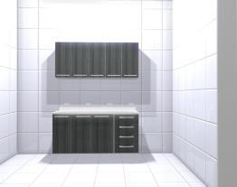 1203 - Cozinha