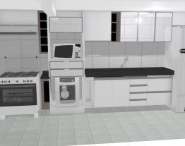 cozinha legal17
