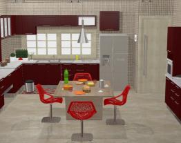 cozinha 35