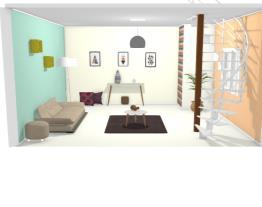 Sala da Mayra