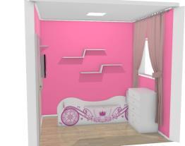 quarto Lara