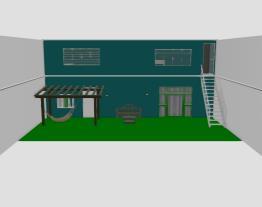 Meu projeto 1 no Mooble