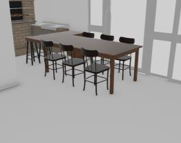 Meu projeto Visão Móveis garagem