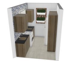 cozinha Thaty2 atual
