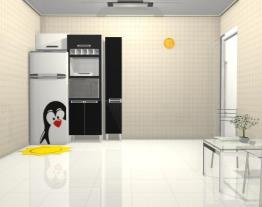 denise/minha cozinha/vivace