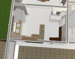 fachada casa 4
