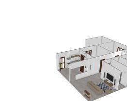projeto zita 2