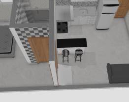 casa Davi e sama 2