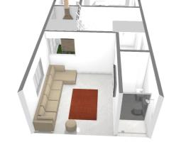 casa 03 final 10 x 5 com escada
