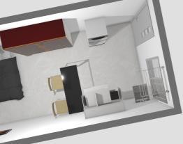 Moóca Studio 2b