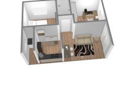 Apartamento Bonsucesso Alta Vista