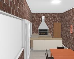 Meu projeto Itatiaia churras