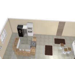 cozinha ADRIANA