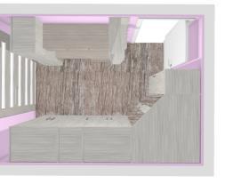 yslene - closet