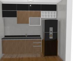 Cozinha r01
