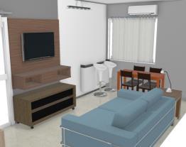 sala definitiva