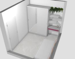 layout 2°